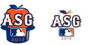alternate-2013-mets-all-star-game-logos