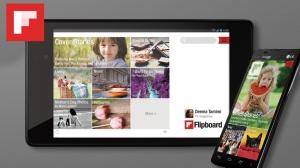 flipboard-101-3316-con-768x432