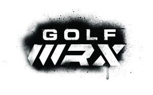 golfwrx_spray_paint
