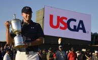jordan-spieth-captures-us-open