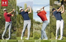 Jordan-Spieth-US-Open-Under-Armour_t780