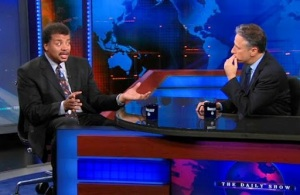 Neil-deGrasse-Tyson-on-the-Daily-Show-8x6