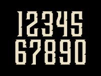 numerals_20