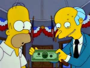 simpsons-money