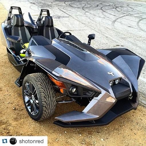 Worlds Coolest Sports Car Is A Motorcycle Digitalmarketingrocks