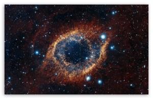 space_eye-t2