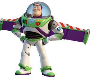 Toy-Story-Buzz-Lightyear-Costume-Reviews