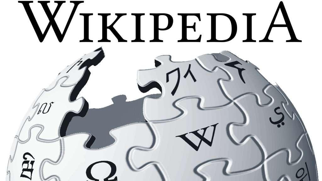 Wikipedia - Gambler's Ruin