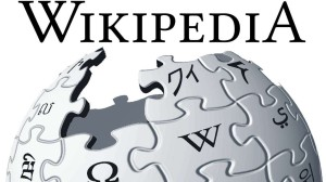 Wikipedia-Logo-1024x576-e3007b98d5978eaa