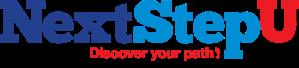 nextstepu-logo